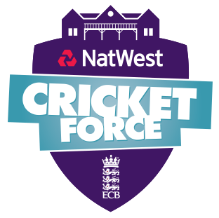 ECB_Cricket_Force_Logo_CMYK_v2 (2)