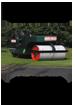 AutoRoller2-2Web-1