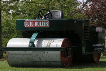 roller1