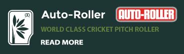 Auto-Roller