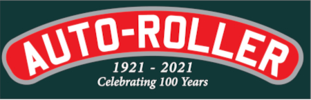 Today – 2021! 100 YEARS!